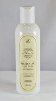 Молочко для тела «Овсянка» 200мл. тм Клеона